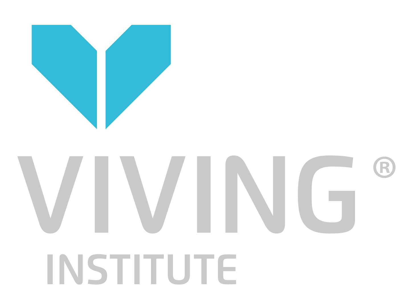Instituto Viving Logo