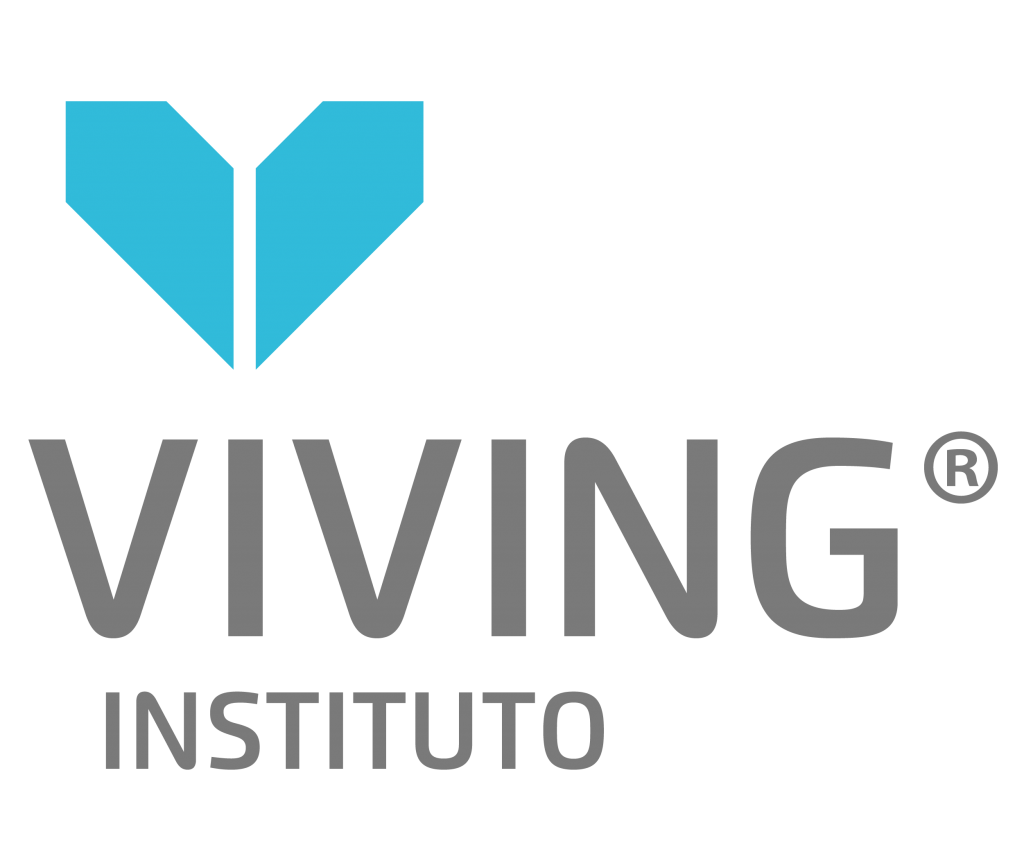 Logo Instituto Viving