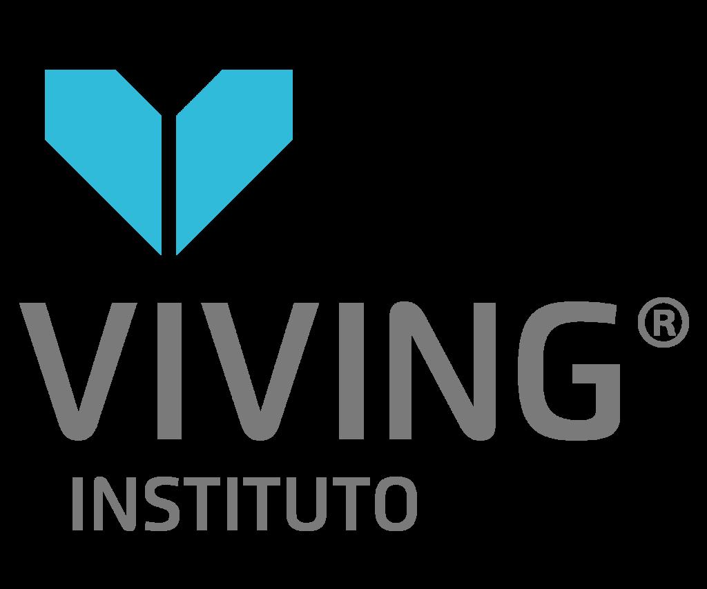 Logo Instituto Viving